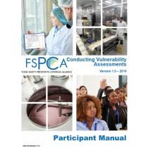 IAVA Participant Manual V1.0